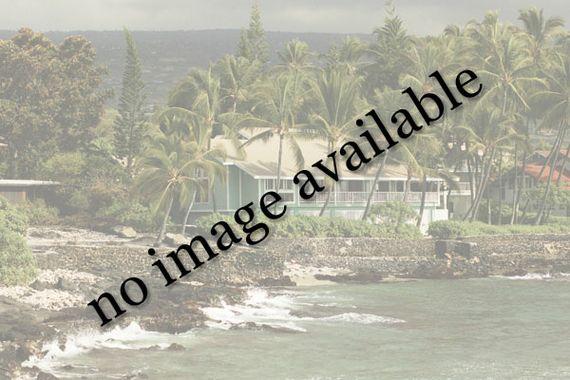 Alii Drive, Kailua Kona, HI, 96740