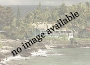 78-6842 ALII DR, Kailua Kona, HI, 96740 - Image 3