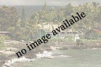 N HOOKUPU ST PAHOA HI 96778