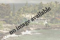 AKONI PULE HIGHWAY KAPAAU HI 96755