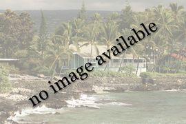 NOE-KUAHIWI-ROAD-VOLCANO-HI-96785 - Image 2