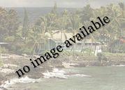 Kailua View Estates, Kailua Kona, HI, 96740 - Image 1