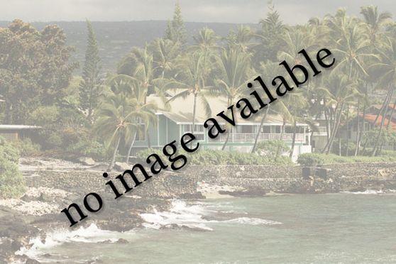 Kailua View Estates Photo 1