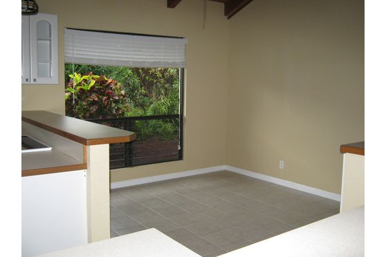 Kailua View Estates Photo 5