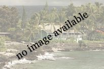 Photo of 81-6315-HAWAII-BELT-RD-Capt.-Cook-HI-96704