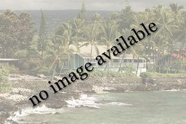 OUTRIGGER-DRIVE-OCEAN-VIEW-HI-96737 - Image 6