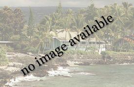 OUTRIGGER-DRIVE-OCEAN-VIEW-HI-96737 - Image 4