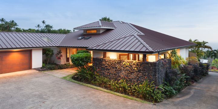 78-6843 KUHINANUI ST Kailua Kona, HI 96740