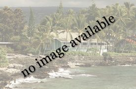 11-3971-LANIHULI-RD-VOLCANO-HI-96785 - Image 1