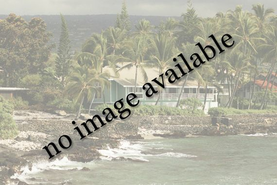 73-4325 LIHILIHI PL, Kailua Kona, HI, 96740