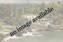 87-2721-HAWAII-BELT-RD-Capt.-Cook-HI-96704 - Image 1