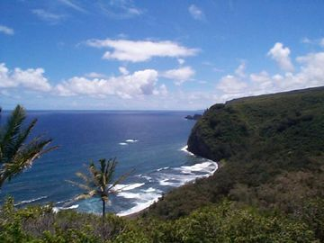 North Kohala Real Estate 5 North Kohala Homes For Sale 5
