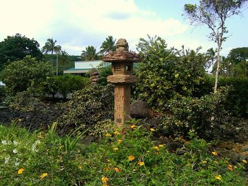 Puna Real Estate 23 Puna Homes For Sale 23
