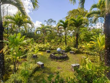 Puna Real Estate 14 Puna Homes For Sale 14