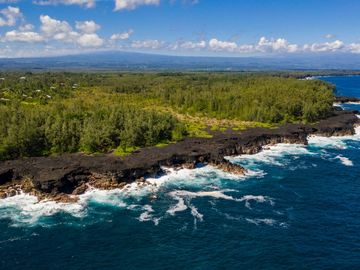 Puna Real Estate 1 Puna Homes For Sale 1