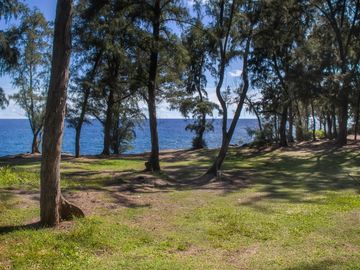 Puna Real Estate 11 Puna Homes For Sale 11