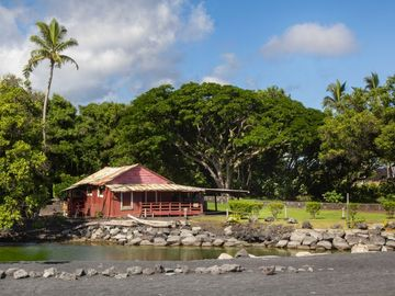 Puna Real Estate 7 Puna Homes For Sale 7