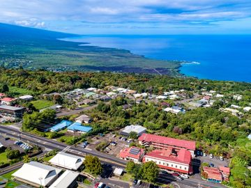 South Kona Real Estate 2 South Kona Homes For Sale 2