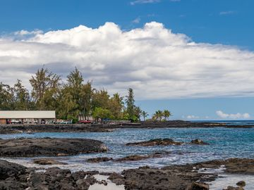 South Kona Real Estate 5 South Kona Homes For Sale 5