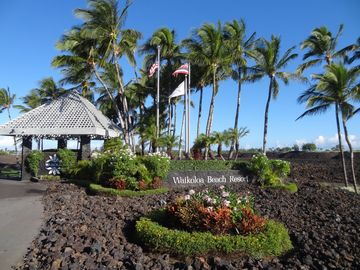 Waikoloa Beach Resort Real Estate 3 Waikoloa Beach Resort Homes For Sale 3