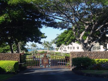 Waikoloa Beach Resort Real Estate 6 Waikoloa Beach Resort Homes For Sale 6