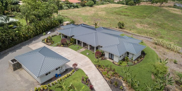 75-406 Wehilani Drive Kailua Kona, HI 96740