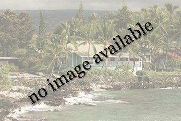 82-6160-HAWAII-BELT-RD-Capt.-Cook-HI-96704 - Image 1