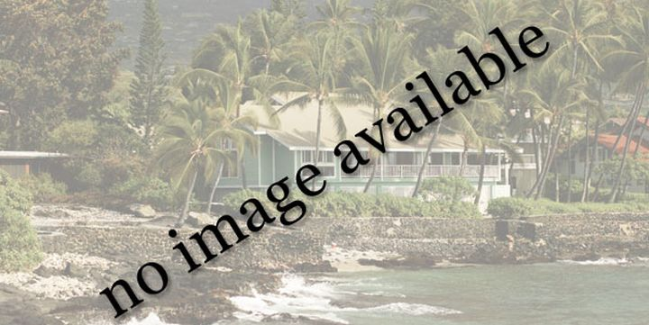 75-6040 ALII DR #707 Kailua Kona, HI 96740