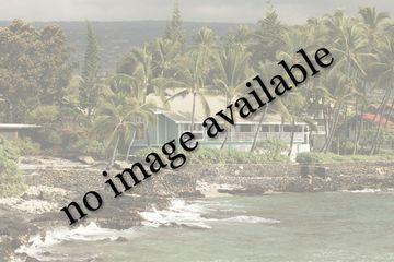 Hawai'i Loa Drive, North Kona
