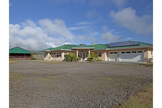 47-5280 W. Waikoekoe Ln #1 Photo 15