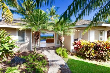 76-177-KAMEHAMALU-ST-Kailua-Kona-HI-96740 - Image 3